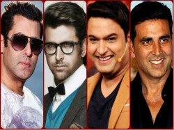 Bollywood S Top 10 Advance Tax Payers This Financial Year 2016