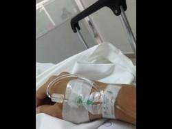 Hospitals Can T Hold Patients Hostage Unpaid Bills Delhi High Court