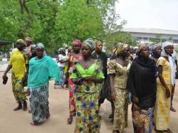 Meningitis Outbreak Nigeria Has Killed 813 People