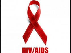 Lok Sabha Passes Historic Bill Ensuring Equal Rights Hiv Affected People