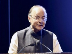 Rs 141 13 Cr Worth New Rs 2000 Rs 500 Notes Seized Arun Jaitley