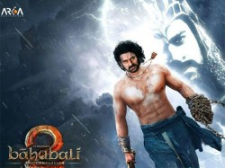 Why Baahubali 2 Box Office Collection Will Break Time Records