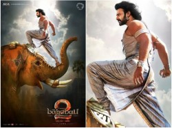 Baahubali The Conclusion Movie Review Mahishmati Is Richer Fantastic