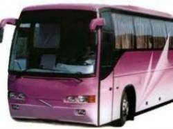 Kolkata Jessore Khulna Bus Service Will Take Two Bengals Together