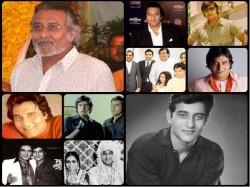 Top 10 Must Watch Movies The Macho Man Vinod Khanna