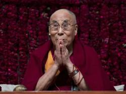 Dalai Lama S Visit Seriously Damaged Ties With India China