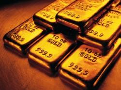 Two Gold Smugglers Arrested Kolkata Mg Road Metro Station