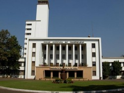 Iit Kharagpur Introduce Vastu Shastra As Subject
