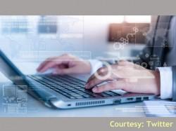 Engineers India Unfit Software Development Jobs