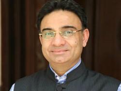 After Narad Fir Depositors Alchemist Lodged Fir Against Tmc Mp Kd Singh