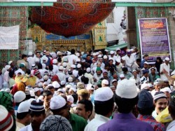 Muslims Should Give Up Beef Honour Hindu Sentiments Ajmer Dargah Chief