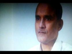 Alleged Indian Spy Kulbhushan Jadhav Sentenced Death Pakistan