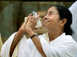 Mamata Banerjee Was Generous The Development After Announcement New District