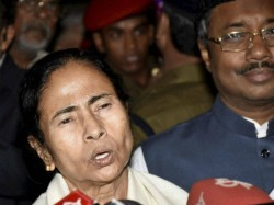 Mamata S Head Bounty Cid Is Going Aligarh Investigation