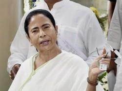 Mamata Banerjee Hope That Sudip Bandyopadhyay Tapas Paul Will Get