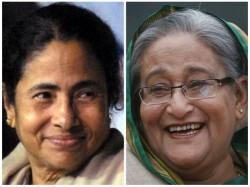 Mangal Shovayatra Kolkata Combined Two Bengal