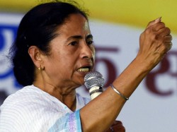 Take Two Years As A Challenge Lets Goodbye Bjp Mamata