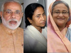 Teesta Deal Mamata Did Not Agree Hasina Is Doubtful Despite Modi Assurance