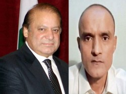 Why Nawaz Sharif Was Kept The Dark On Jadhav S Death Sentence