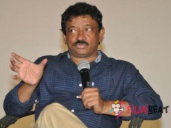 Ram Gopal Varma Baahubali 2 Is Dinosaur Film Other Filmmaking Dogs Have Gone Into Hiding