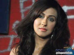 Jewellery Was Stolen From Rituparna S Ancestral Home Not Break Safe Lock