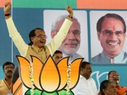 After Up Madhya Pradesh Crack Down On Romeos Will Table Bill Hang Rapist Shivraj Chouhan