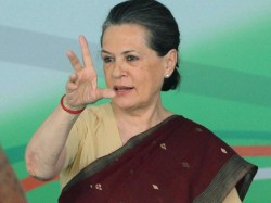 Sonia Gandhi Is Back In The Drivers Seat Can Opposition Unite For Prez Polls