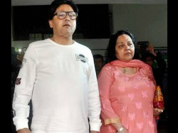 Do Tapas Pal Get Bail Verdict Today Bhubaneswar Court