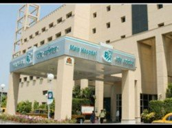 Four Month Old Child Was Died Negligence Apollo Hospital