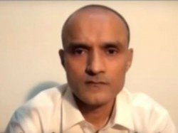 Kulbhushan Jadhav Might Have Been Already Tortured Killed Rk Singh