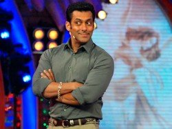 Salman Khan Reveals The One Thing That He Can Never Do Life