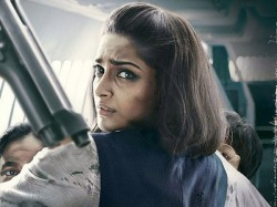 Neerja Bhanot S Family Sue Neerja Makers Allege Promised Profit Was Not Shared