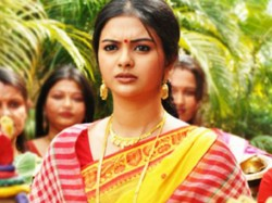 Meghla Aka Solanki Roy Is Preparing Marraige What Will Be Her Acting Career