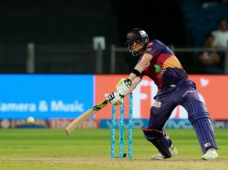 Ipl 10 Finale Rising Pune Supergiants Probable Xi Vs Mumbai Indians