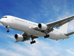 Pia Suspend Karachi Mumbai Flight From Monday