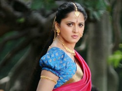 Interesting Facts About Anushka Shetty Aka Devasena
