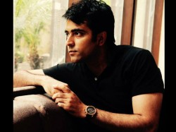 Abir Chatterjee Posted Something Interesting In Twitter
