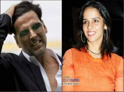 Naxalites Condemn Celebrities Helping Martyrs