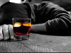 Bjp Leader Was Alleged Attempt Murder Bar Manager At Haldia