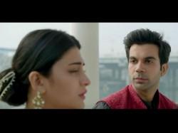 Behen Hogi Teri Trailer Rajkummar Rao Crusades Against Bollywood Rahuls