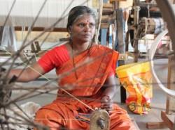 Self Employment Job Creation Tracking The Progress Mudra Yojana Under Modi