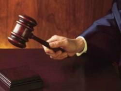 Alipurduar Court Give Verdict Death Penalty Rape Murder Accused