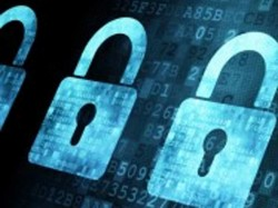 Another Large Scale Cyberattack Under Way