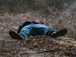 Crpf Hits Back After Sukma Carnage Guns Down 10 15 Maoists In Bastar