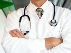 Cid Officials Interrogate Bellevue S Ceo Fake Doctor Scam