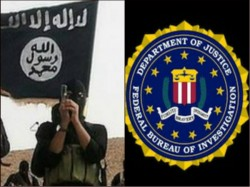 Fbi Translator Fell Love With Isis Fighter Ran Away Syria Marry Him