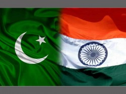 Pakistani Man Claims Indian High Commission Detained Wife India Denies