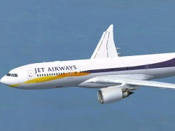 Former Supreme Court Advocate S Mother Alleges Harassment Jet Airways