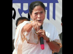 Mamata Banerjee Advised Beware From Bjp Who Are Blemish Of Hindu Religion