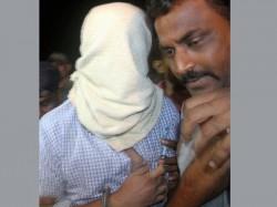 Sukma Attack Crpf Arrests Four Naxals Involved Ambush